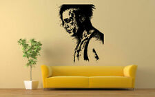 Wall Art Vinyl Sticker Room Decal Mural Decor Rock Music Group Singer  bo1522