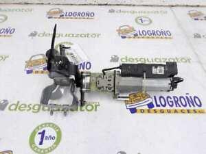 4F9959945 Amortiguador maletero porton AUDI Q7 (4L) 3.0 TDI Año 2006 972368