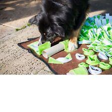 Procyon Schnüffelwiese, Schnüffelmatte, Intelligenzmatte für Hunde