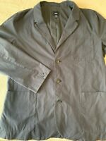 Mens Gap Blazer Sport Coat Jacket XXL