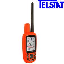 Garmin Astro 430 Dog Tracking Handheld GPS - AUS Model - Garmin AU Warranty