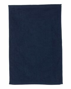 """OAD Value Rally Towel Hand Golf Sport OAD1118 11"""" x 18"""""""