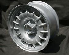 Jantes Mercedes Barock - Baroque 7x15 ET23 Felgen - wheels