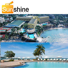 Reise Pattaya 14 Tage mit Hotel 5* Dusit Thani Reise Thailand Pauschal Pattaya