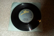 CHEAP TRICK 7 Inch Single STOP THIS GAME (1980) - S EPC 9071