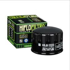 Filtre à huile Hiflo Filtro Scooter PIAGGIO 500 Mp3 Lt Business Sans Abs 2014-2