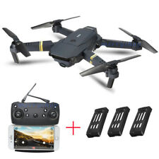 Cooligg S168 Wifi HD Camera Drone Aircraft Foldable...