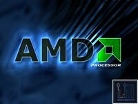 AMD Turion 64 X2 TL-56 1.8GHz TMDTL56HAX5CT Mobile Laptop CPU Processor