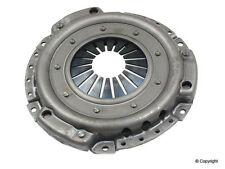 Sachs Clutch Pressure Plate fits 1966-1993 Mercedes-Benz 190E 250 230  MFG NUMBE