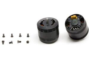 DJI Inspire 2 Drone Genuine OEM Repair Part 4 3512 Motor CW - Brand New