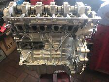 Sorglospaket VW Crafter   Motor Überholt & Montage  2,0 TDI BTDI CKU CKUB CKUC