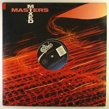 "12"" MAXI-The Clash-this is radio CLASH/The Magnificent Dance-c916"