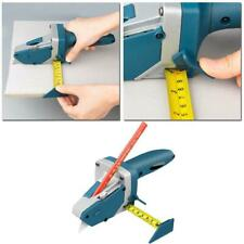 Manual Gypsum Board Cutter Hand Push Drywall Artifact Cutting Tools