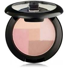 NYX Face Powder Palettes