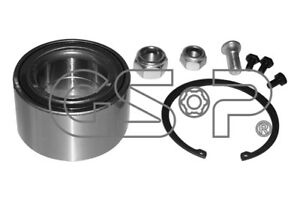 AADI GSP Wheel Bearing Kit GK3406