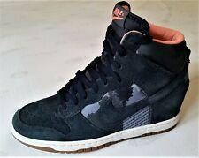 Scarpe da donna zeppe Nike | Acquisti Online su eBay