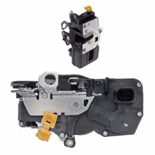 Türverriegelungsaktuator mit integrierter Verriegelung vorne links für Impala LS
