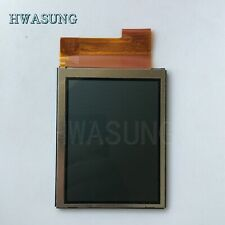 LCD display screen for Symbol MC9000 MC9060  MC9090 with PCB ,data collector LCD