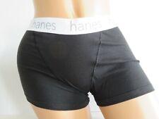 Hanes Premium Boyfriend Womens Briefs Underwear 9 (#403)