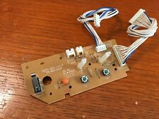 Stanton T.92USB Turntable Parts - Circuit Board (405-80-1417)