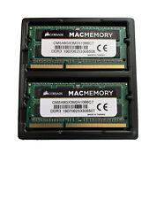 8 gb ddr3 ram 1333 mhz laptop