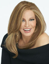 NICE MOVE Wig by RAQUEL WELCH, *ALL COLORS* Tru2Life Heat Friendly NEW