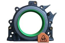 Corecto Crankshaft Seal - Transmission End for VW Golf MK4