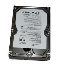 "Seagate BarraCuda ES.2 ST3750330NS 750GB 7200RPM 32MB Cache 3.5"" SATA Hard Drive"