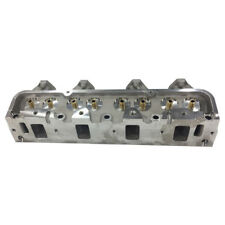 Renegade Bare Cylinder Head Set 11927B; 170 Aluminum 72cc for Ford 390-428 FE