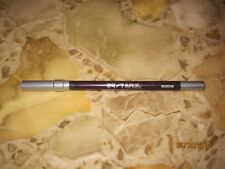 Urban Decay 24/7 Glide-On Eye Pencil in Rockstar (darkest eggplant shimmer) NEW