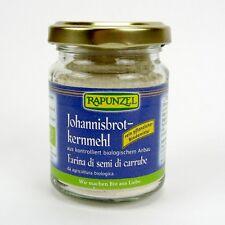 (6,14/100g) Rapunzel Johannisbrotkernmehl bio 65 g