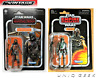 Star Wars The Vintage Collection THE MANDALORIAN VC166 & BOBA FETT VC09 PRE-SALE