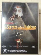 Películas en DVD y Blu-ray Paul, de 1980 - 1989 DVD