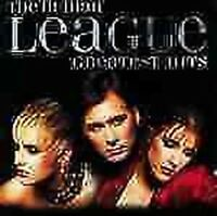 The Human League - The Greatest Hits Neuf CD