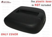 2012 2013 GMC Yukon XL 1500 Denali Center Console Storage Compartment Lid Cover