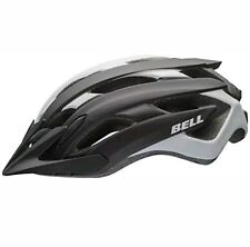 Bell Event XC Bike Helmet (Small)