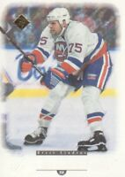1994-95 SP Premier Hockey Cards Pick From List