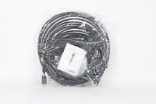New BOSE Kit Accessory Install VideoWave 17m Cable