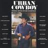 Urban Cowboy Soundtrack, Audio CD