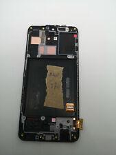 Genuine Samsung Galaxy A40 SM-A405 LCD Screen