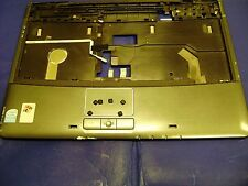 Genuine Acer Extensa 4620Z  Palmrest Touchpad Top Cover 60.4H002.005
