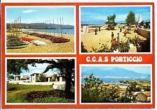 CP 20 CORSE - Marina - Porticcio - Centre de Vacances Familiales