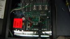 COMPUTER IDENTICS INTERFACE BOX. PART # A1-62221-1