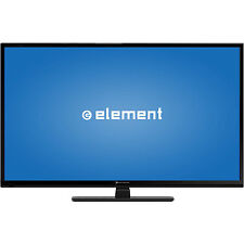 "BRAND NEW Element ELEFW195 19"" class LED TV/MONITOR"