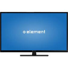 "NEW NO TAX! Element ELEFW195 19"" 720p 60Hz Class LED HDTV LCD Panel HDMI"