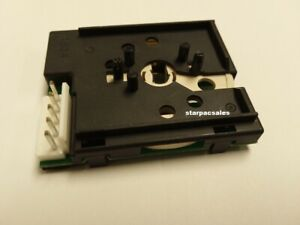 Bosch Thermador RangeTop Oven Potentiometer PCB 00629722 - OEM Authorized Part