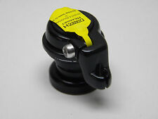 """Dia-Compe DIATECH Headset 1"""" Ahead with Housing Stop (406)"""