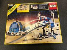 LEGO Set 6990 Futuron Monorail Transport System New Ultra - Rare see desc