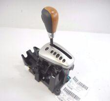 07 2007 Saturn Vue Automatic Transmission Floor Shift Shifter Gear Selector OEM