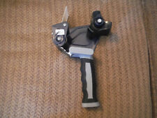 Handheld 2 Tape Dispenser Roll With Comfort Grip